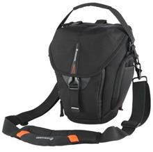 Vanguard The Heralder 16Z Camera Bag